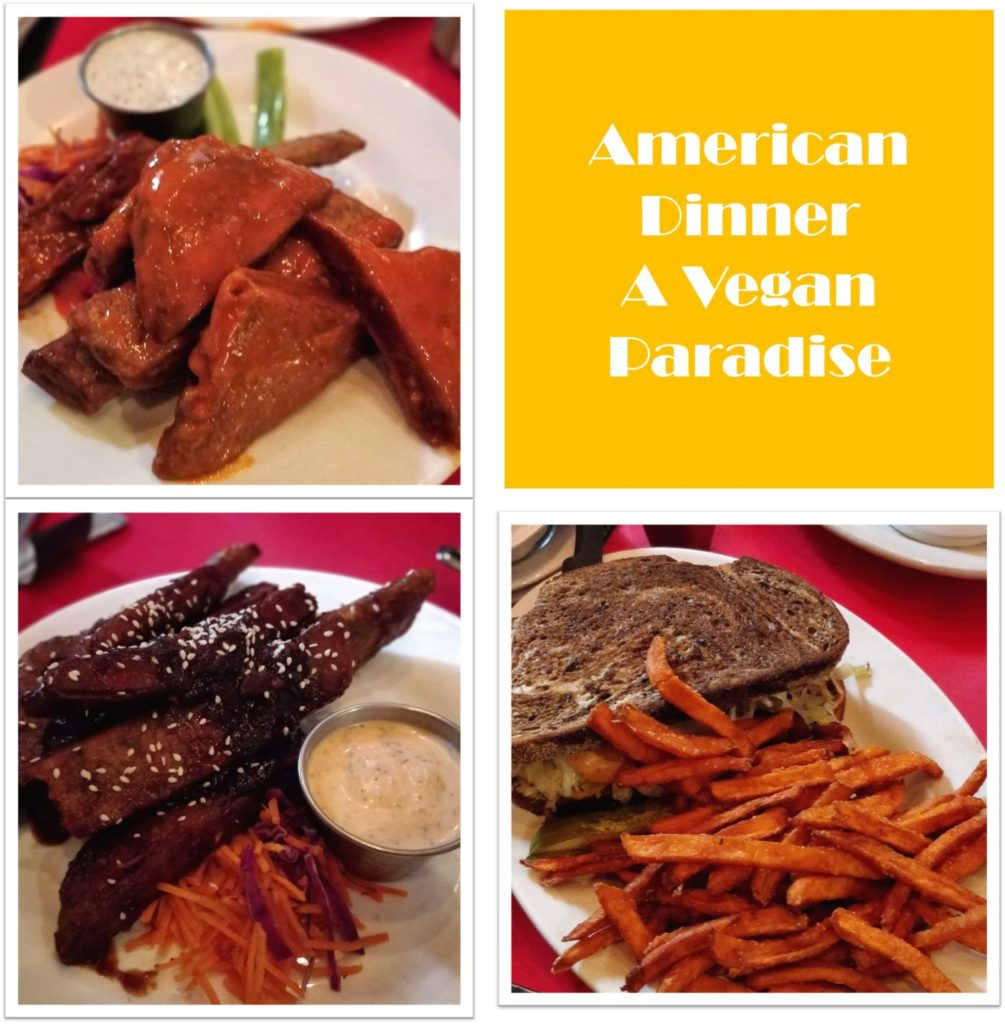 Chicago_American Diner
